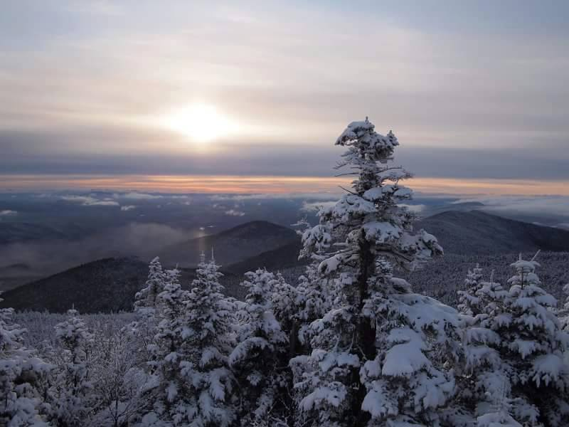 Killington, Vermont, is one of the top vacation destinations in New England, made even better when booking from a wide selection of Killington townhome rentals.